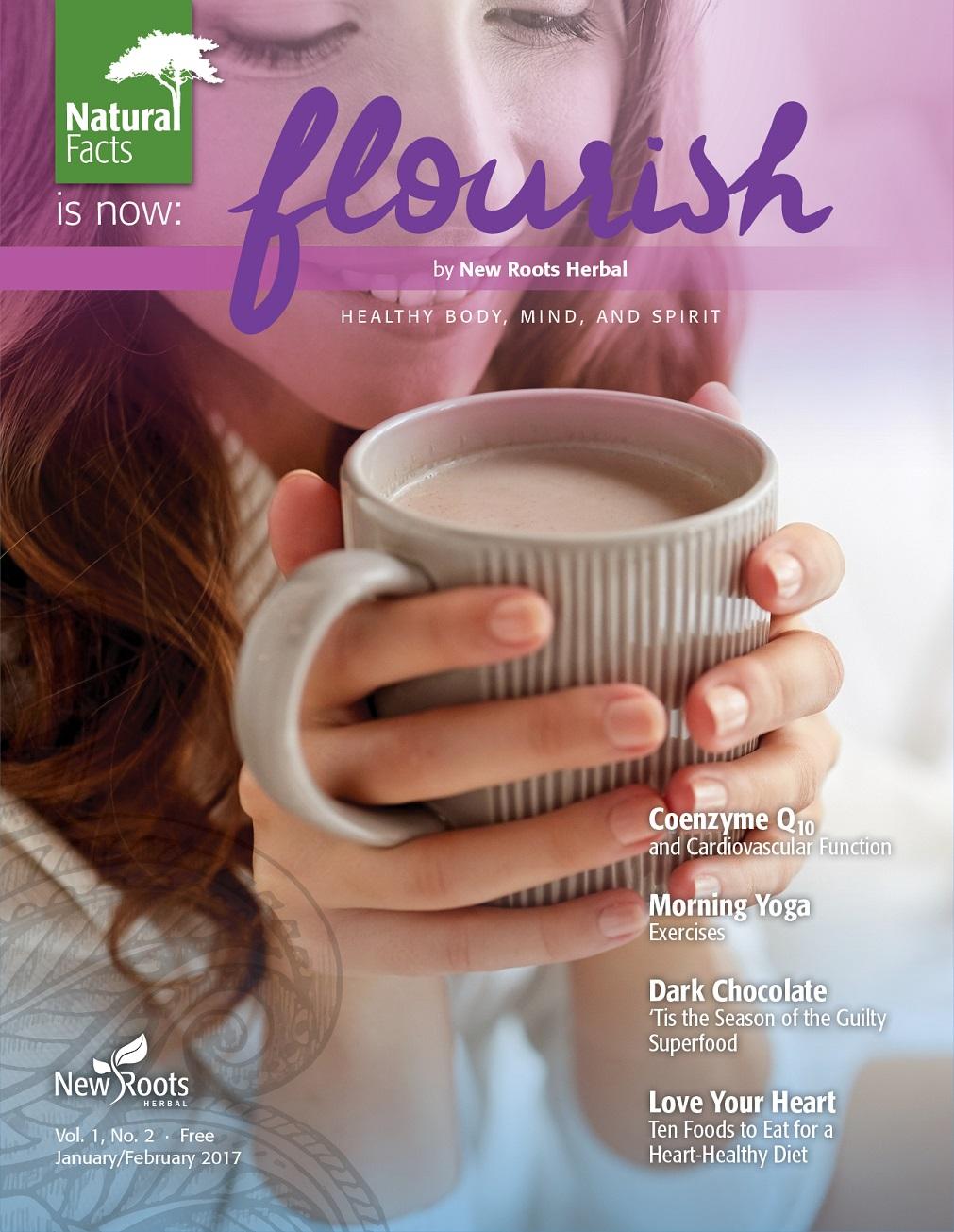 FlourishV1N2.jpg
