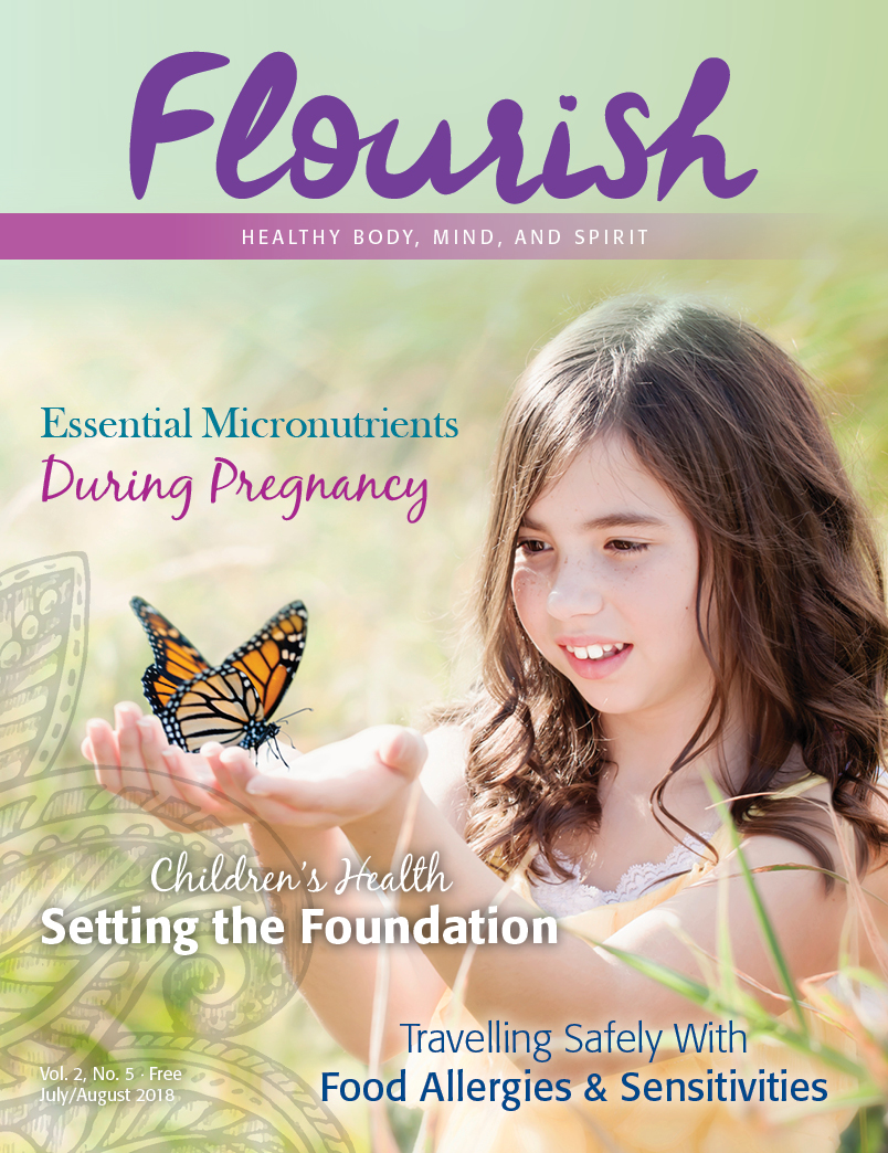 FlourishV2N5.jpg